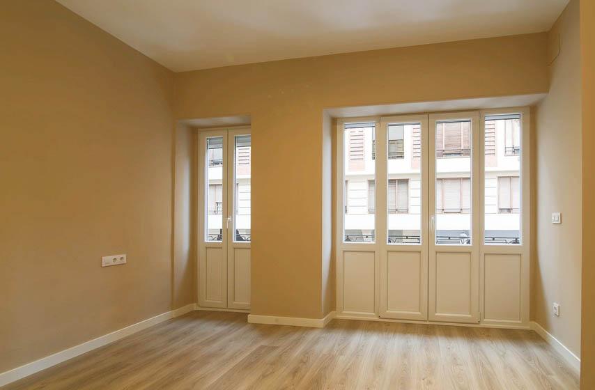 laminat, moderan dom, uređenje doma, podna obloga