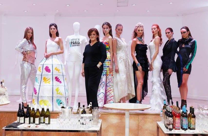 Serbia Fashion Week, moda, magazin, najnovije vesti