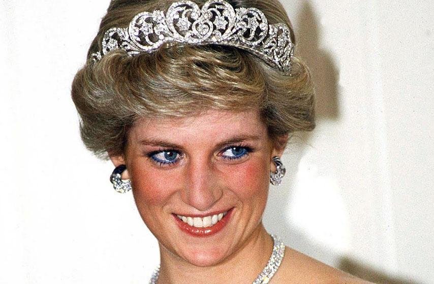Princeza Dajana, princeza Dajana, ubijena, svet, vesti iz sveta, kraljevske porodice