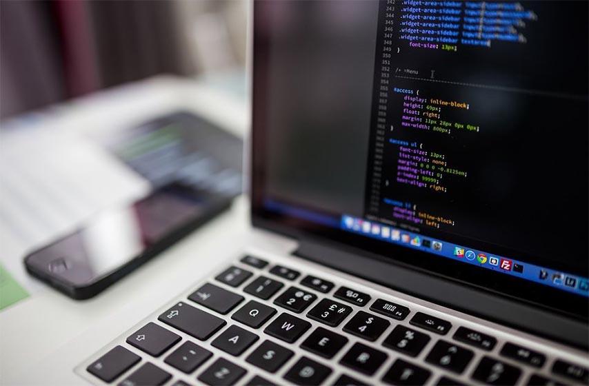 programer iz nisa, besplatan program za zdravstvo