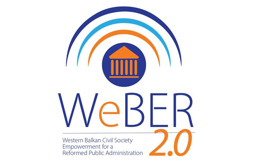projekat weber 2.0