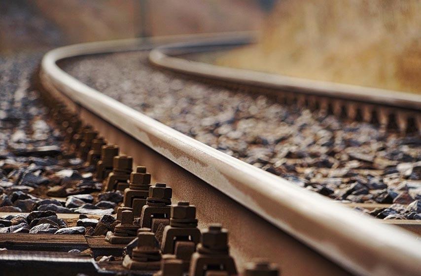 ruska zeleznica, superbrzi teretni voz, sibir
