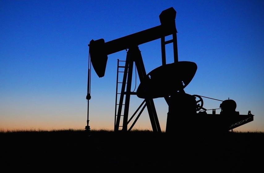 cena nafte na svetskom tržištu
