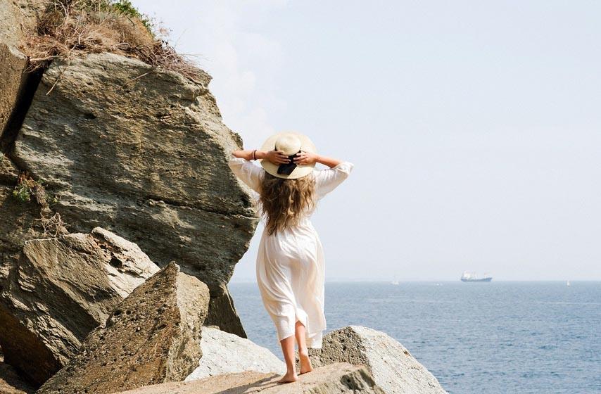 nedeljni horoskop, horoskop, astrologija, astro, horoskopski znaci, najnovije vesti, zabava, lifestyle