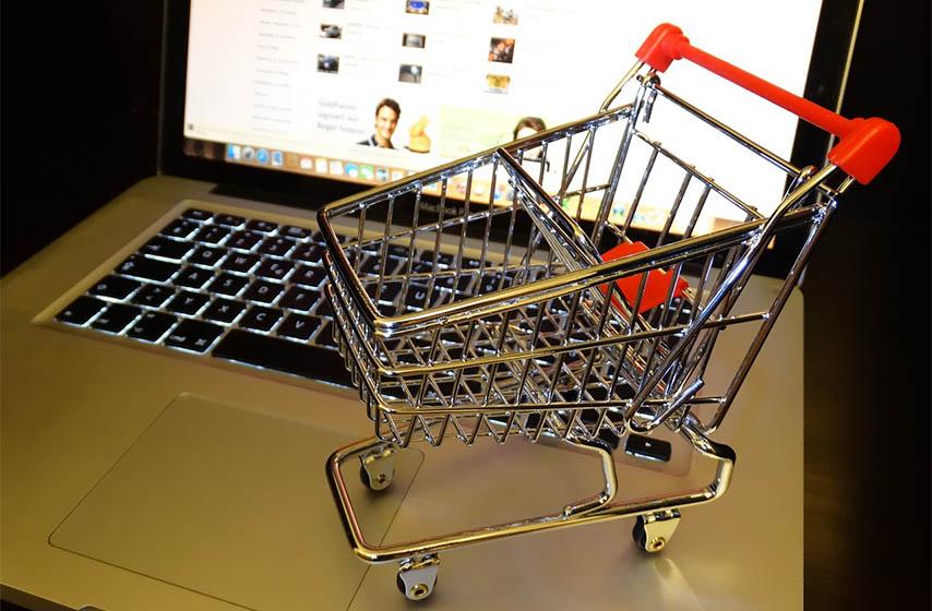 internet trgovci, nelegalna trgovina