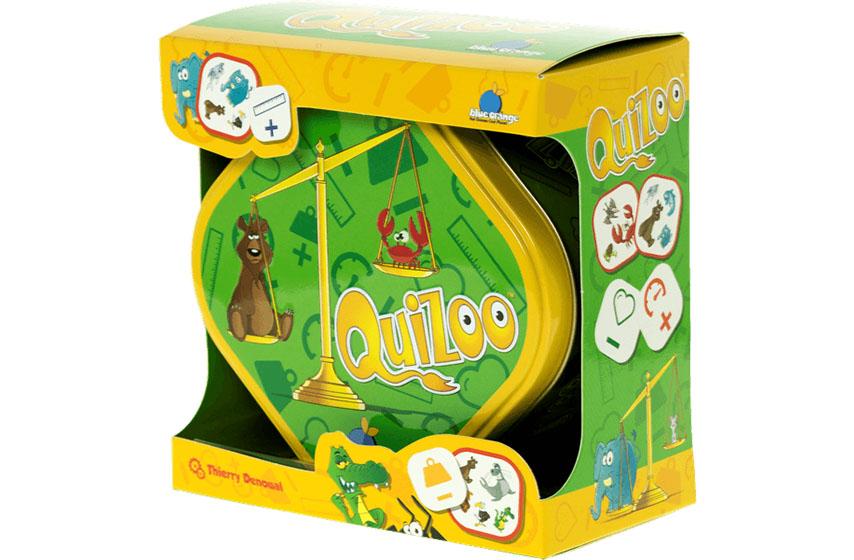 drustvene igre, klub d20, drustvena igra quizoo, quizoo