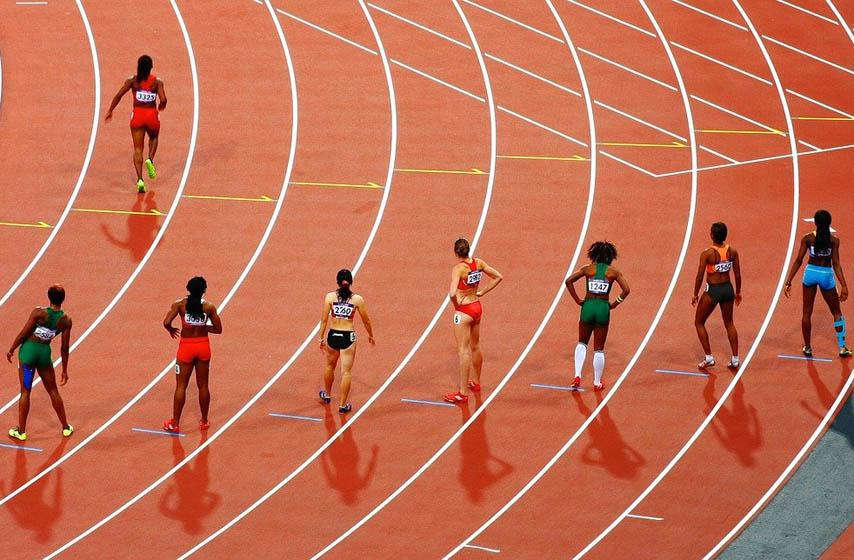 atletika, svetsko dvoransko prvenstvo beograd