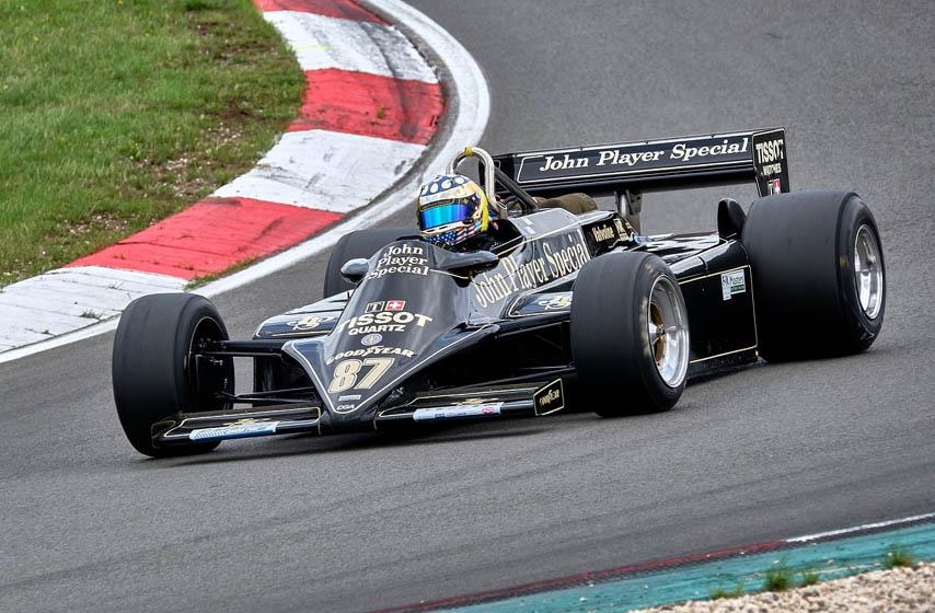 formula 1, Hamilton, sport, auto-moto