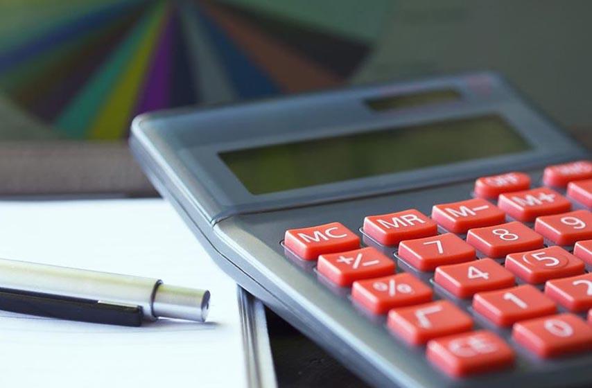 ukidanje poreza