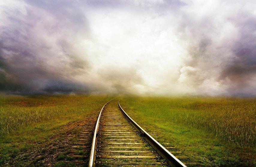 hemijski voz, zeleznica srbije
