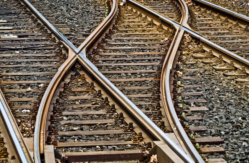 nabavka brzih vozova srbija