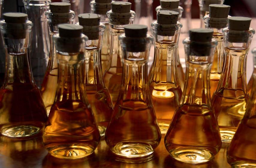 cena rakije, cena viskija, akcize na pica