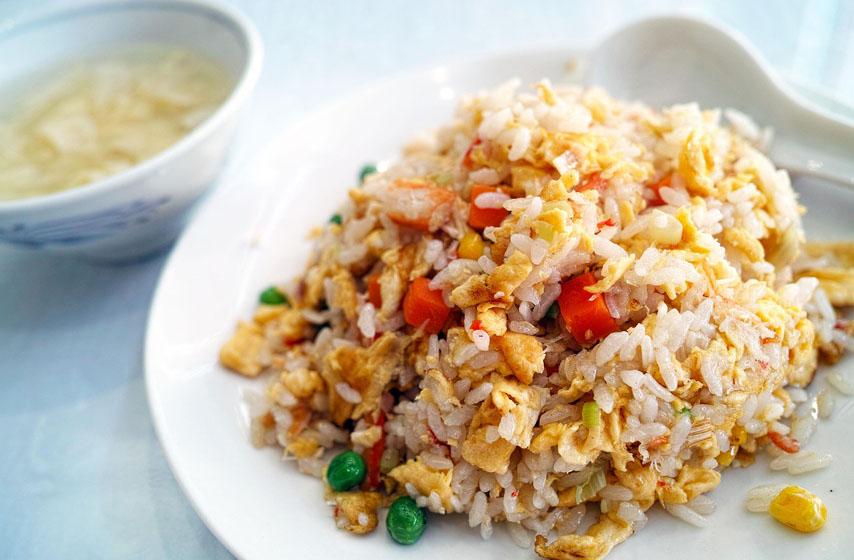 kineska hrana, recept za kinesku hranu, recept, recepti