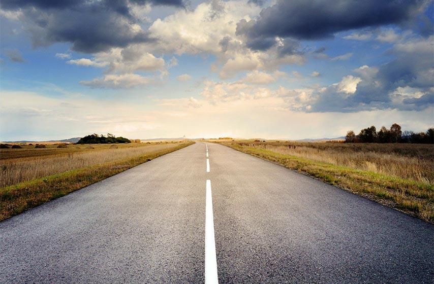 stanje na putevima, izmena rezima saobracaja