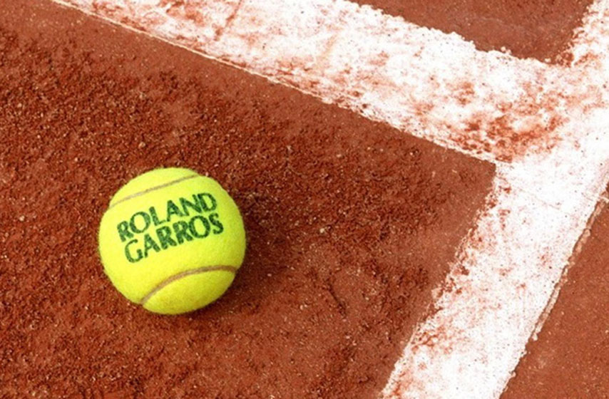 tenis, rolan garos, novak đoković, sport