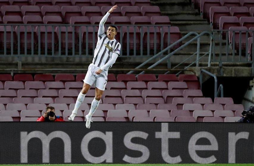 ronaldo,fudbal, sport