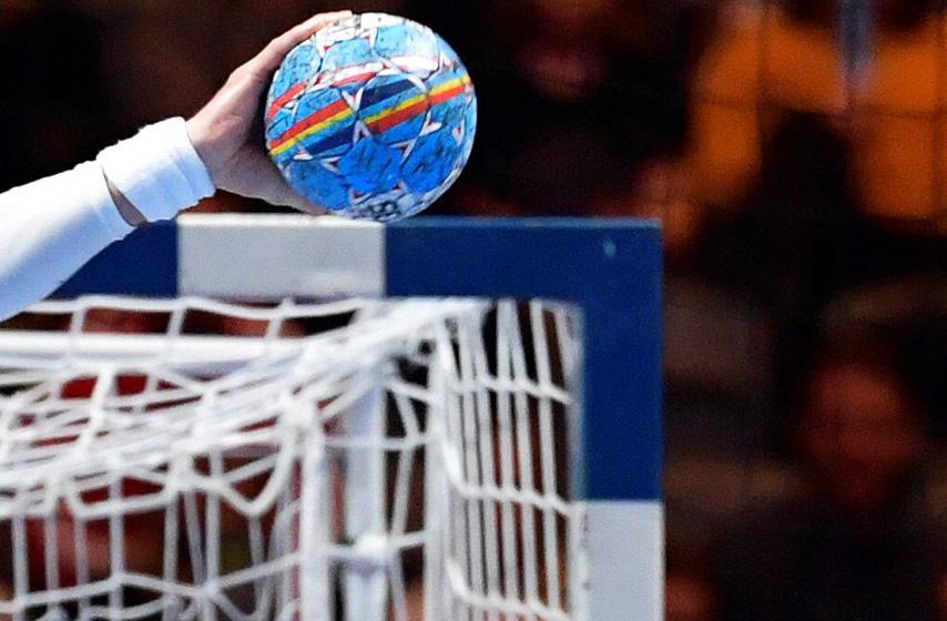 rukomet, sport, rukometasice srbije, zenska rukometna reprezentacija, zenska rukometna reprezentacija srbije