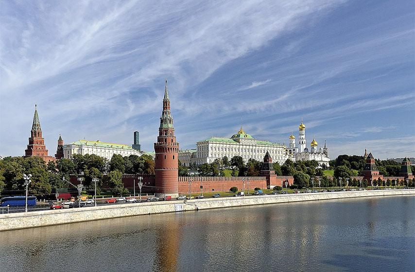 rusija, izbori u rusiji
