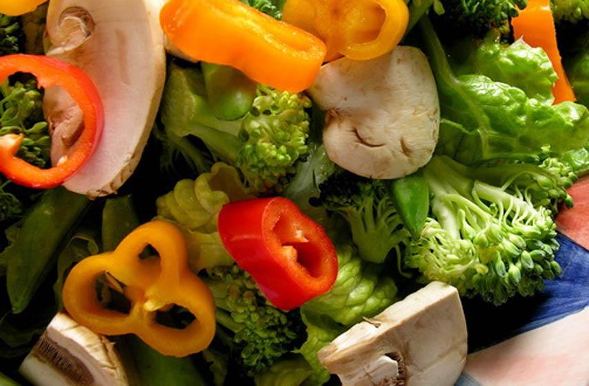 pancevo, beograd, novi sad, vesti, zdavlje, ishrana, recepti, grickalice