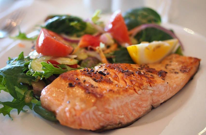 Kako poboljšati ukus hrani