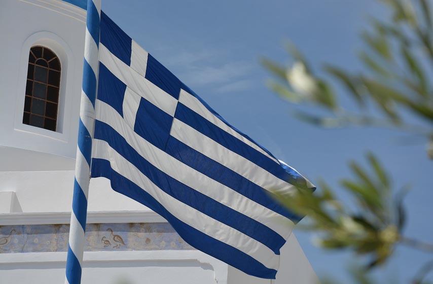 grcka, akropolj, akropolj grcka
