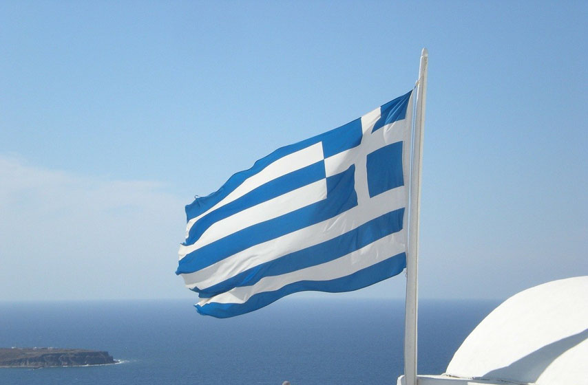 Grčka, granica sa Grčkom, putovanje u Grčku, Grčka zatvara granice za Srbiju