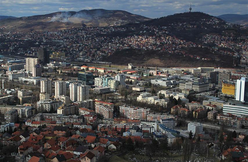 afere, afera, respiratori, BiH, region, vesti iz regiona, Sarajevo