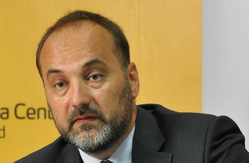 Sasa Jankovic, Pavle Grbovic, PSG
