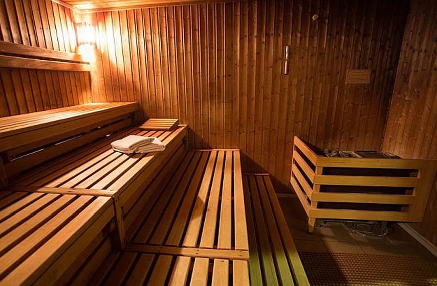 finska sauna, unesko