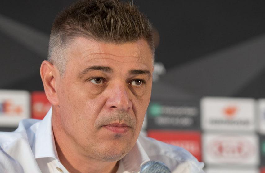 Savo Milošević, Milošević, Superliga, fudbal, sport