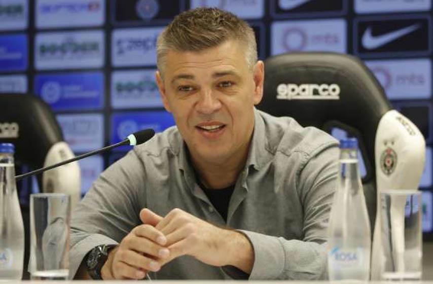 Milošević, Savo Milošević, Partizan, fudbal, sport