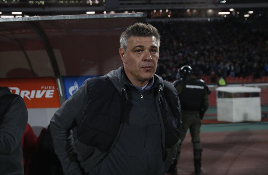 Savo Miošević, fk partizan, Partizan, fudbal, sport, Vojvodina