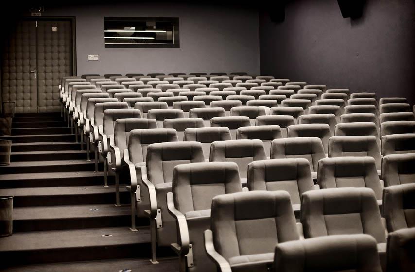 bioskopi, fimovi u bioskopu, bioskop