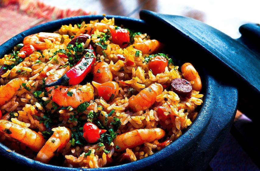 kako neutralisati miris hrane posle kuvanja