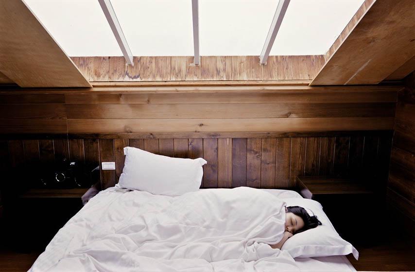 snovi, koje snove ne treba ignorisati, sta znaci kada sanjam