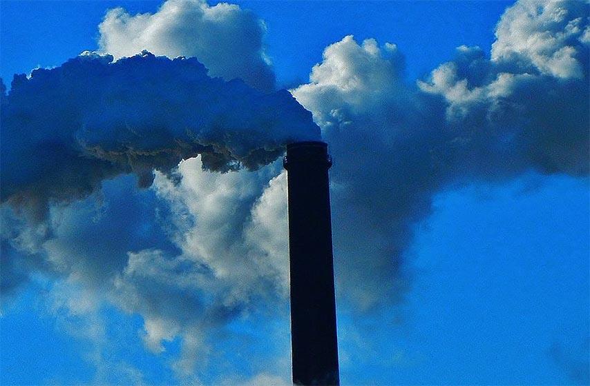 indonezija, indonezanski sud, poboljsanje kvaliteta vazduha