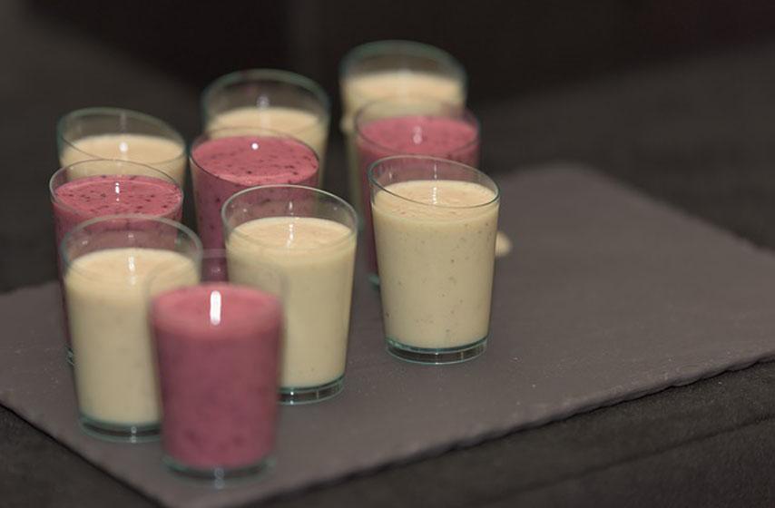 milkšejk od jagode, recept, kako napraviti milkšejk, kuhinja, recepti, recept, najnovije vesti