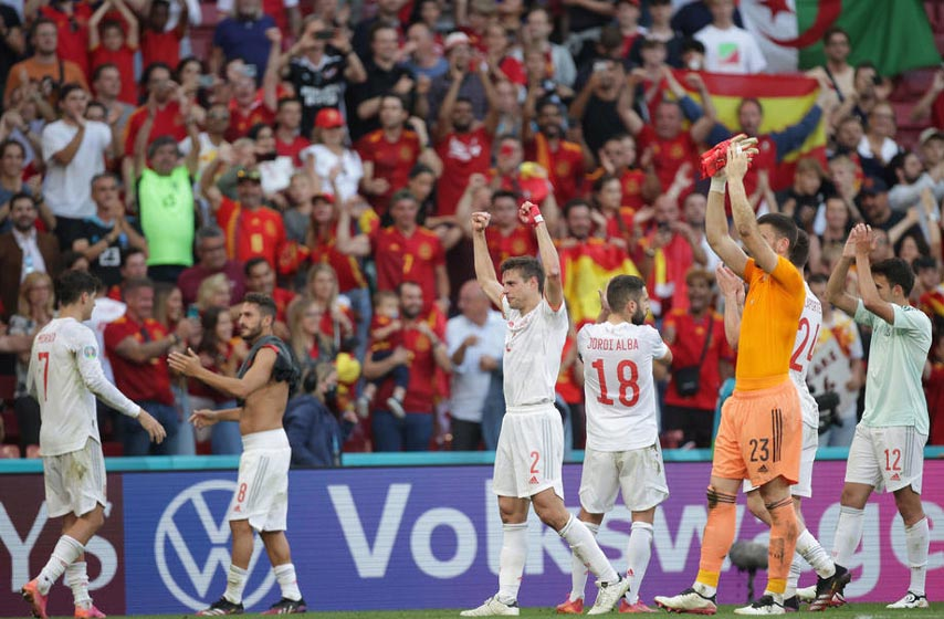 euro2020, euro 2020, hrvatska spanija, fudbal