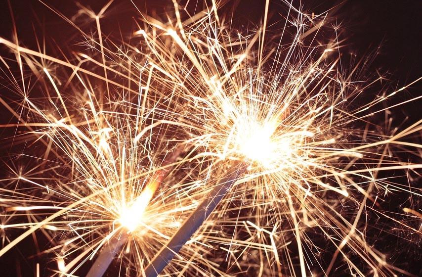 srpska nova godina, pravoslavna nova godina, nova godina po julijanskom kalendaru
