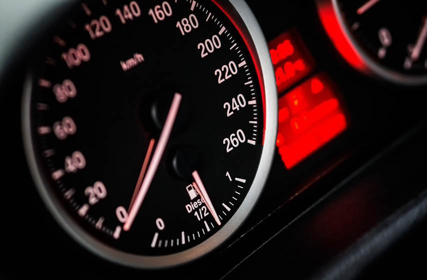 Srbija, broj registrovanih vozila u Srbiji, automobili
