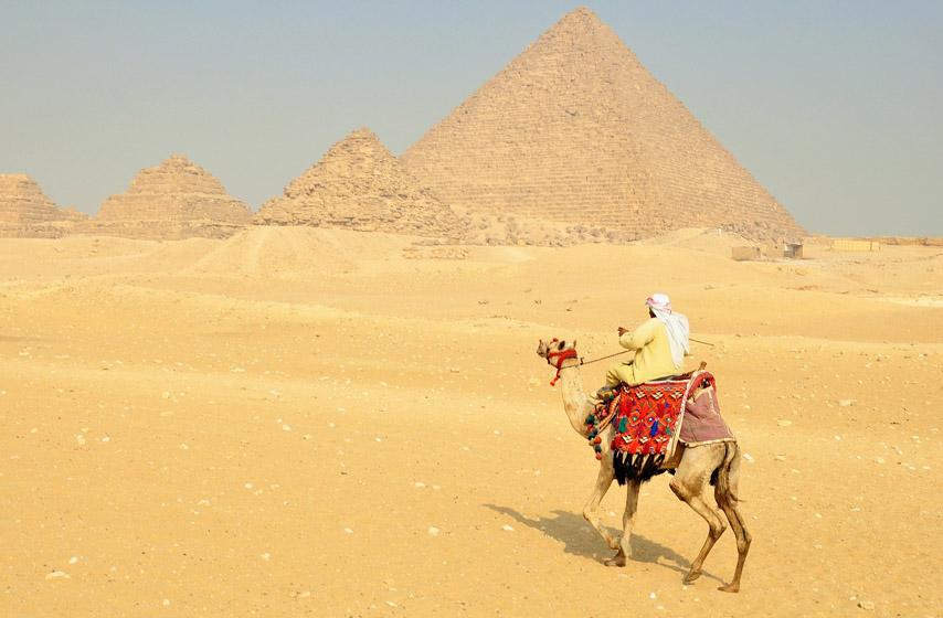 piramide, gradnja piramide, egipat