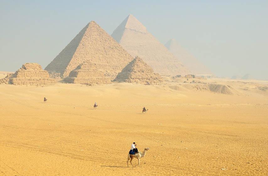 egipat, drevni egipatski spisi