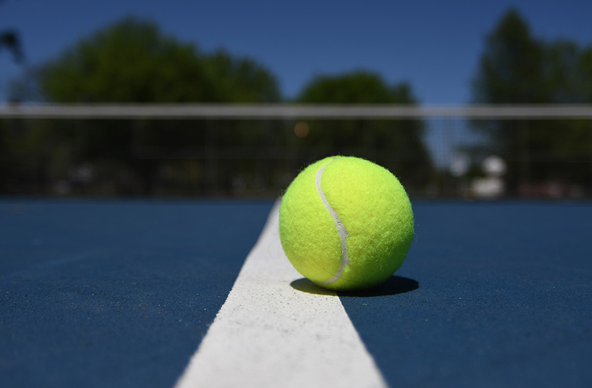 olimpijske igre, tenis, djokovic novak, nina stojanovic