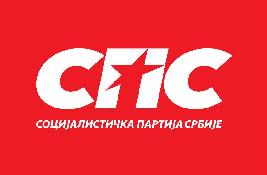SPS, buvljak, pancevo, Pančevo, politika, najnovije vesti, izbori 2020