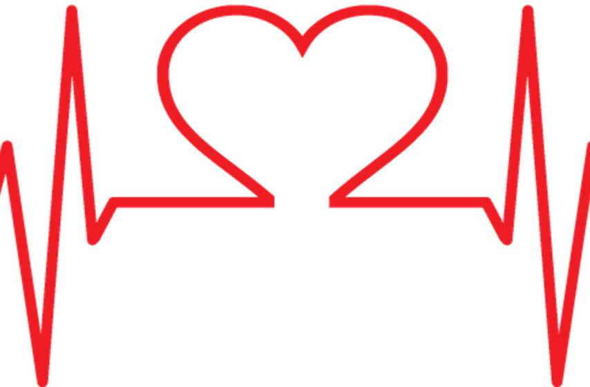 da li srce radi kako treba