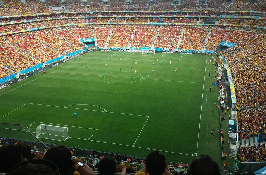 FIFA, Arsenal, kazna, fudbal, sport