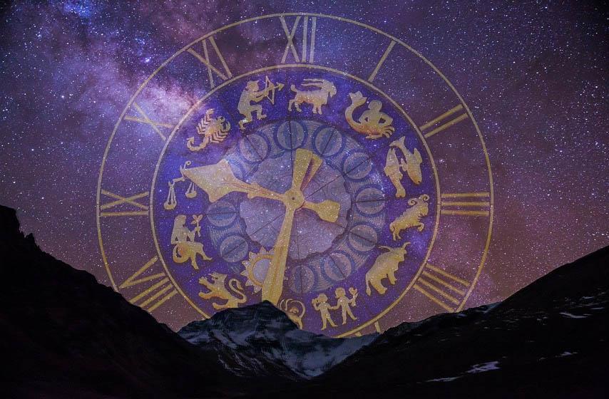 horoskop, astrologija, horoskopski znaci, dnevni horoskop, najprecizniji horoskop, najnovije vesti