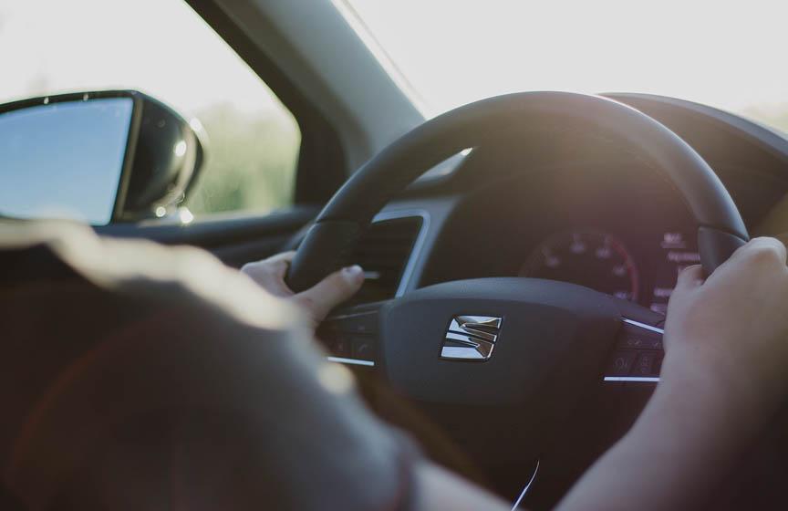voznja nakon alkohola, koliko treba da se saceka pre voznje posle alkohola