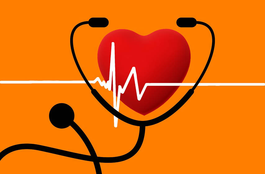 bolesti srca, srce, srbija