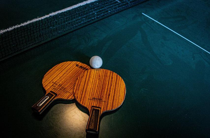 najzdravije sportske aktivnosti u zatvorenom prostoru